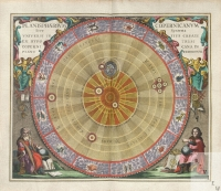 CANVAS_PRINT_Vintage_picture_astrology_zodiac_Astronomy-Celestial-Atlas-Jamieson-1822-Plate-08_Modified_1_e1f90c8f-05eb-4e29-8ac5-abe2337f03bc_2048x2048