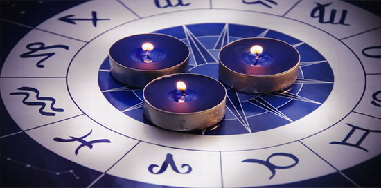 1360400146_astrological-predictions