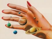astrology-art-large-msg-136102858419
